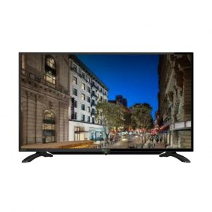 Smart TV ยี่ห้อไหนดี