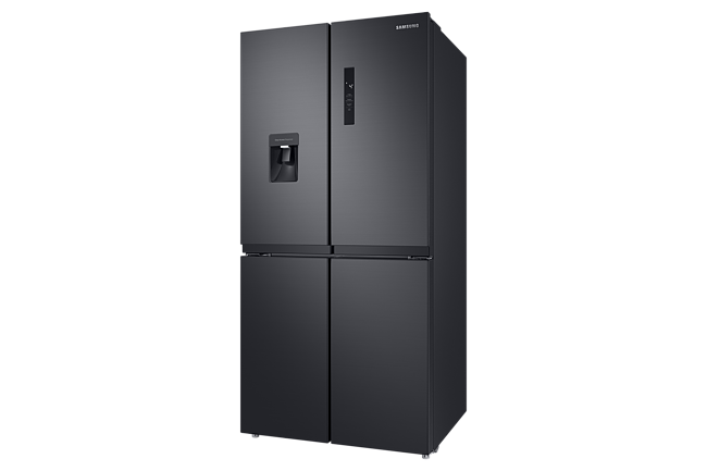 ตู้เย็น samsung ดีไหม